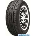 Hankook Winter i*Cept evo W310 255/40R19 100V