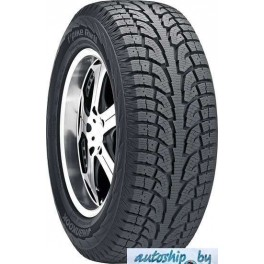 Hankook Winter i*Pike RW11 245/65R17 107T