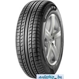 Pirelli Cinturato P6 205/55R16 91V