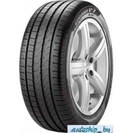 Pirelli Cinturato P7 Blue 225/55R16 95V