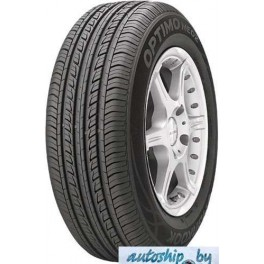 Hankook Optimo K424 185/55R15 86H