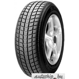 Roadstone Euro-Win 650 185/65R14 86T