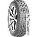 Roadstone Winguard Snow'G 175/65R14 82T