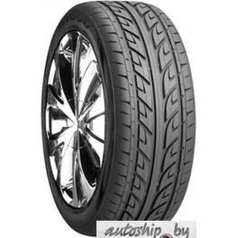 Roadstone N1000 245/45R17 99W