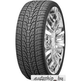 Roadstone Roadian HP 255/50R19 107H