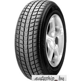 Roadstone Euro-Win 550 215/55R16 97H