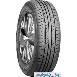 Roadstone CP661 205/55R16 91H