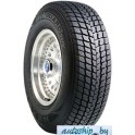 Roadstone Winguard SUV 255/55R18 109V