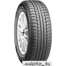 Roadstone Classe Premiere CP641 225/60R16 98H