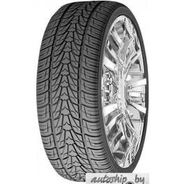 Roadstone Roadian HP 235/65R17 108V