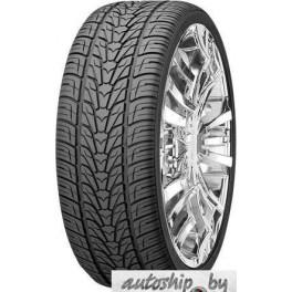 Roadstone Roadian HP 285/60R18 116V