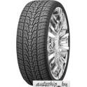 Roadstone Roadian HP 255/60R17 106V