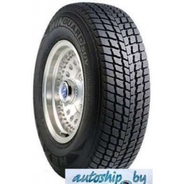 Roadstone Winguard SUV 265/70R16 112T