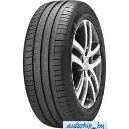 Hankook Kinergy Eco K425 195/70R14 91T
