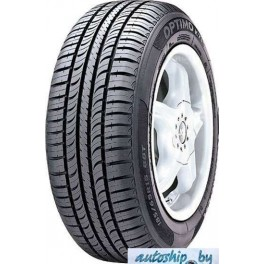 Hankook Optimo K715 195/70R15 97T