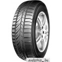 Infinity INF-049 215/60R16 95H