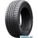 Sailun Atrezzo Z4+AS 235/45R17 97W