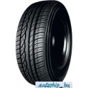 Infinity INF-040 195/65R15 91H
