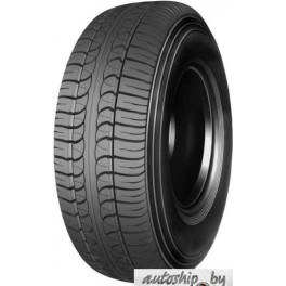 Infinity INF-030 145/70R13 71T