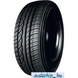 Infinity INF-040 185/55R15 82H