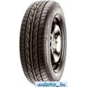 Interstate Touring IST-1 205/60R15 91V