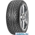 Interstate Sport IXT-1 225/40R18 92W