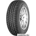 Barum Polaris 3 145/80R13 75T