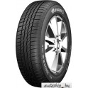 Barum Bravuris 4x4 225/65R17 102H