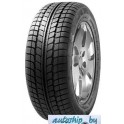 Sunny SN3830 SnowMaster 215/55R16 97H