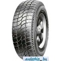 Tigar CargoSpeed Winter 225/70R15C 112/110R