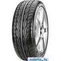 Maxxis Victra MA-Z4S 275/55R20 117V