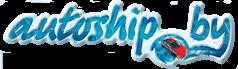 autoship.by
